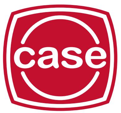 CASE Imagine