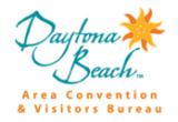 daytona-beach5