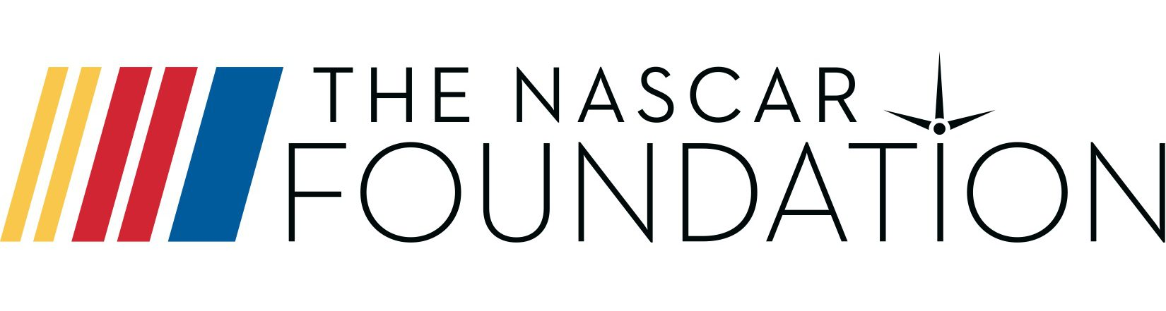 Nascar Foundation