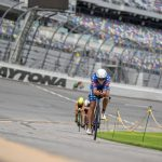 CHALLENGEDAYTONA Announces All-Star Pro-Am Pro Race Roster
