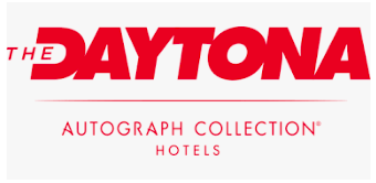 The Daytona, Autograph collection