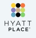 Hyatt Place Daytona Beach- Oceanfront