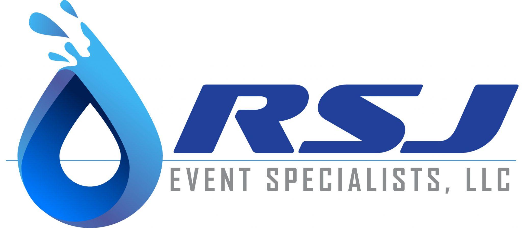 RSJ Event Specialist, LLC
