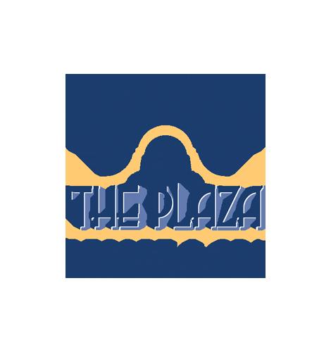 The Plaza Resort and Spa Daytona Beach and Grand Resort