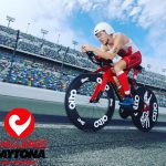 CHALLENGEDAYTONA WELCOMES ATHLETES FROM ACROSS THE GLOBE