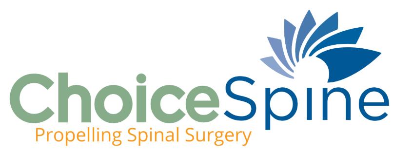 Choice Spine