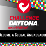 Become a ChallengeDaytona Ambassador Today!