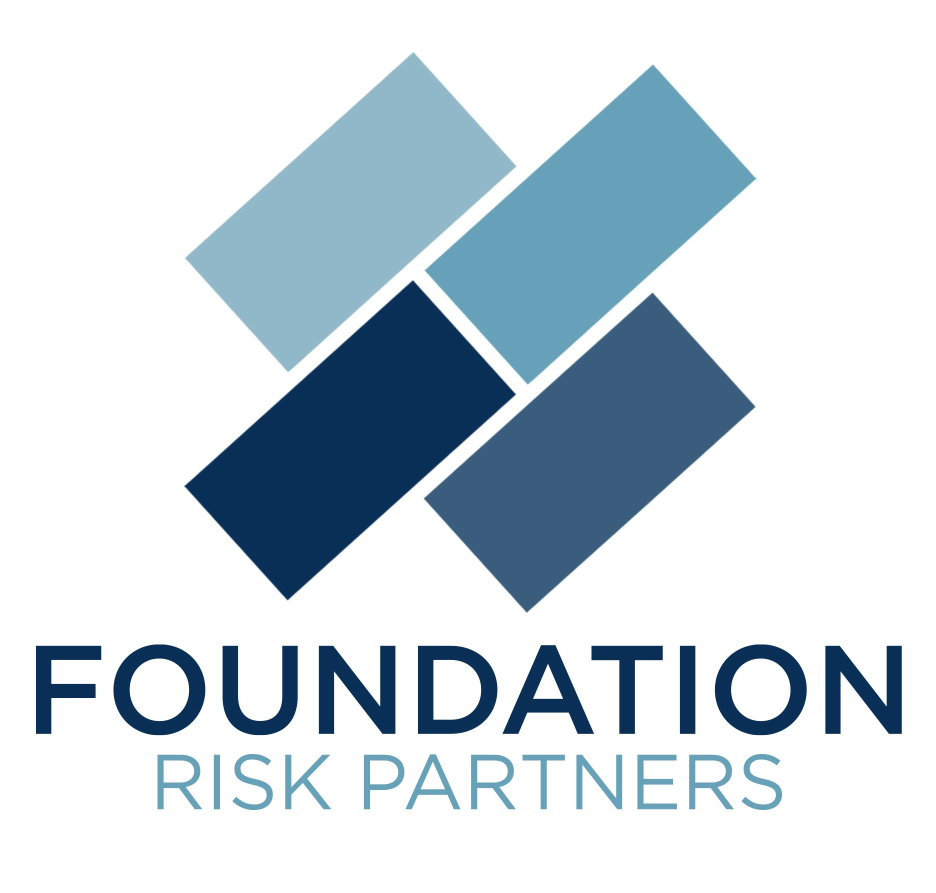 Foundation Risk Partners
