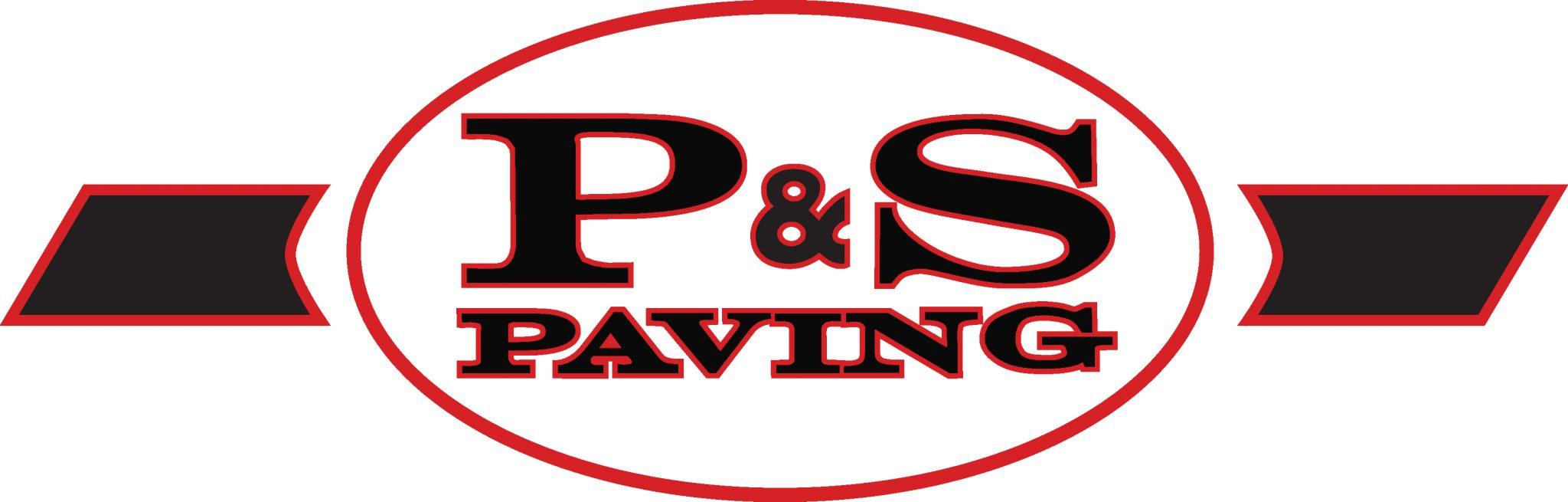 P&S Paving