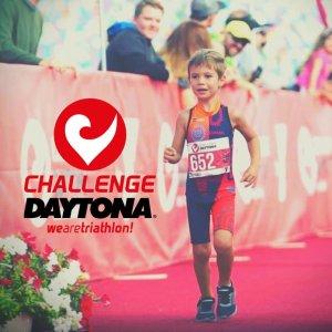 Home - Challenge Daytona